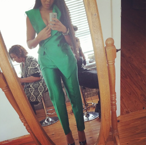 angelagreenjumpsuit1