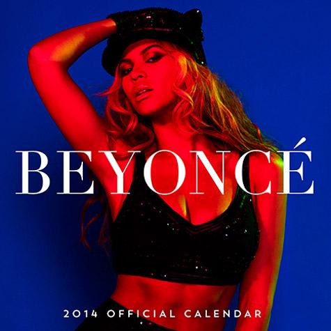 beyonce-2014-calendar-1