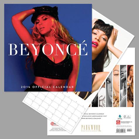 beyonce-2014-calendar-4