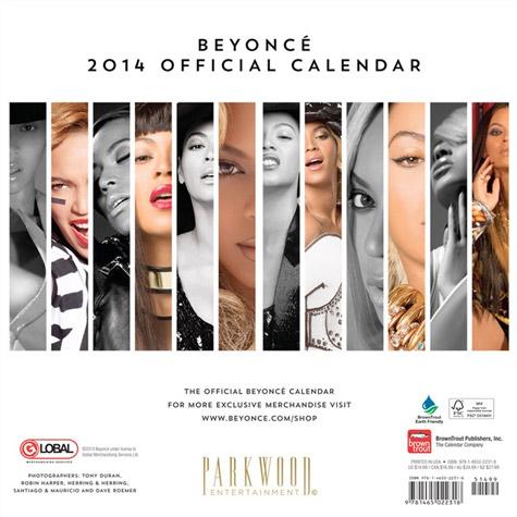 beyonce-2014-calendar-5