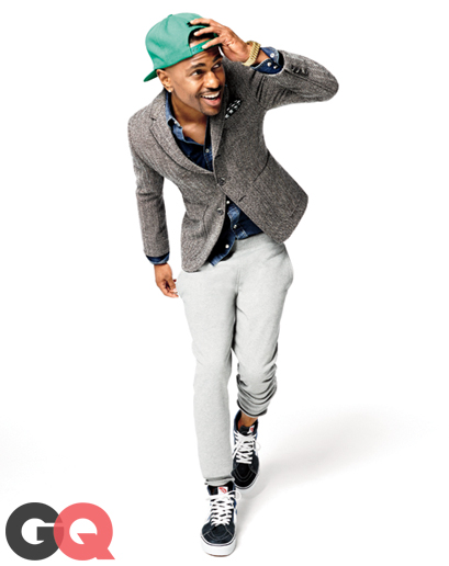 big-sean-falls-freshest-style-moves-gq-magazine-october-2013-style-04