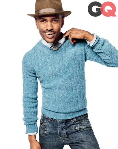 big-sean-falls-freshest-style-moves-gq-magazine-october-2013-style-06
