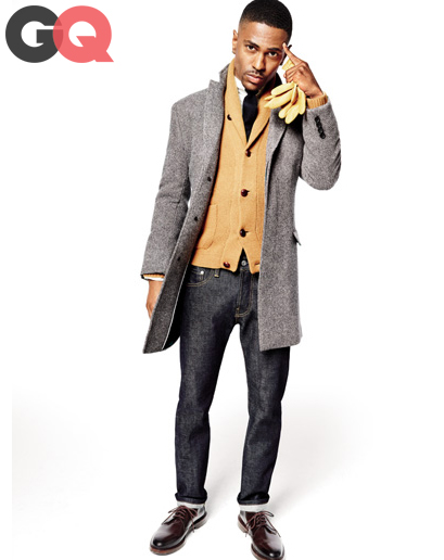 big-sean-falls-freshest-style-moves-gq-magazine-october-2013-style-12
