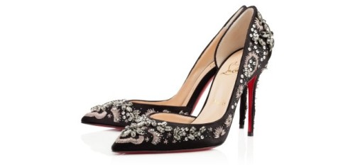christianlouboutin-artifice-3131028_CM47_1_1200x1200