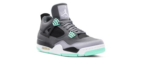 FA13_308497033_Air_Jordan_4_Retro_Front_2024x1288 - Copy