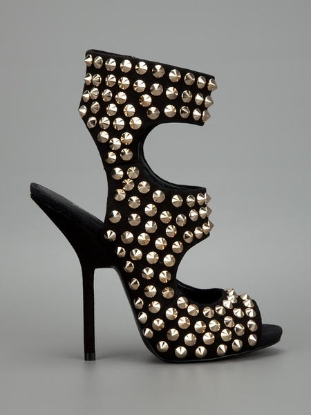 giuseppe-zanotti-black-studded-cut-out-sandal-product-2-6267780-129034518_large_flex