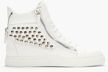 giuseppe-zanotti-white-white-studded-leather-london-sneakers-product-1-6656198-160396063_large_flex - Copy