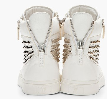 giuseppe-zanotti-white-white-studded-leather-london-sneakers-product-4-6656198-121377726_large_flex