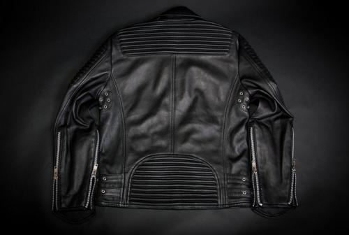 godspeedleatherjacket2