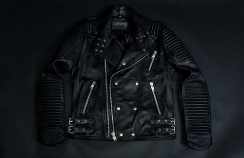 goodspeedleatherbikerjacket1