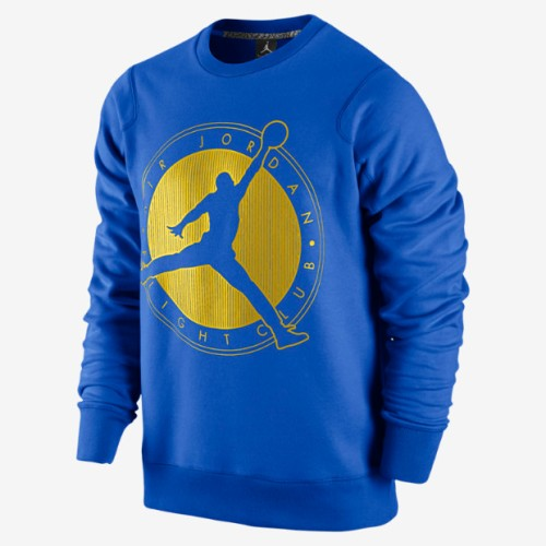 Jordan-Flight-Club-Graphic-Crew-Mens-Sweatshirt-585544_474_A
