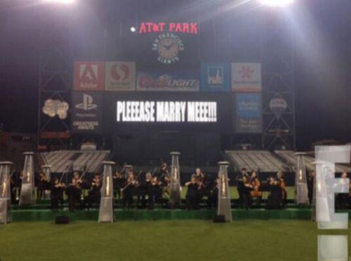 Kanye-West-stadium-proposal
