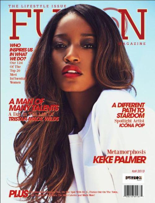 KeKe-Palmer-Covers-Fuzion-Magazine-8
