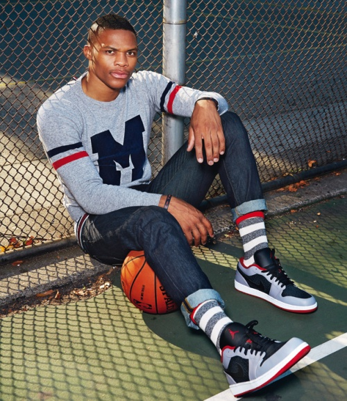 la_star_de_la_nba_russell_westbrook_pose_pour_gq_2658_north_626x