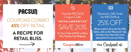 PacSunCouponOffer_01