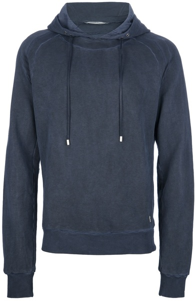 pierre-balmain-blue-drawstring-hoodie-product-1-8013235-634502472_large_flex