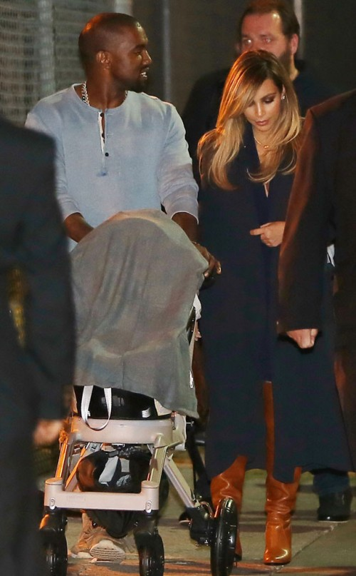 rs_634x1024-131010083441-634-kanyewest-kimkardashian-north-jc