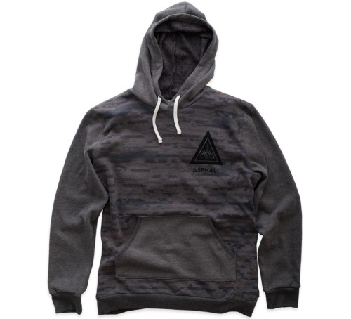 Type_Name__0000s_0006_AYCFall13Product-greyhoodie.psd_-1024x1024