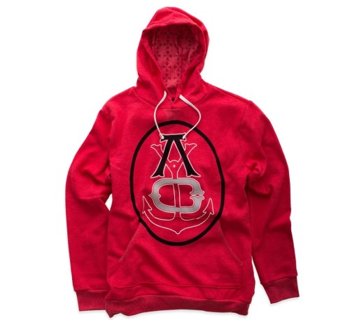 Type_Name__0000s_0006_AYCFall13Product-redhoodie.psd_-1024x1024