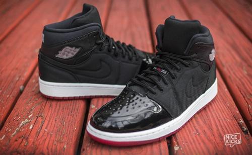 10.04.13-Air-Jordan-1-Retro-95-TXT-1