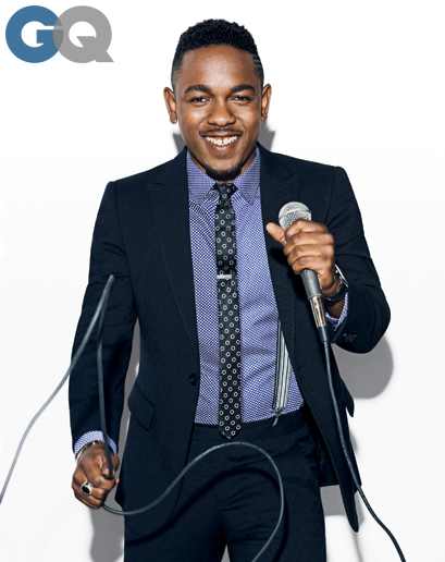 1384195860405_men-of-the-year-kendrick-lamar-gq-magazine-december-2013-cover