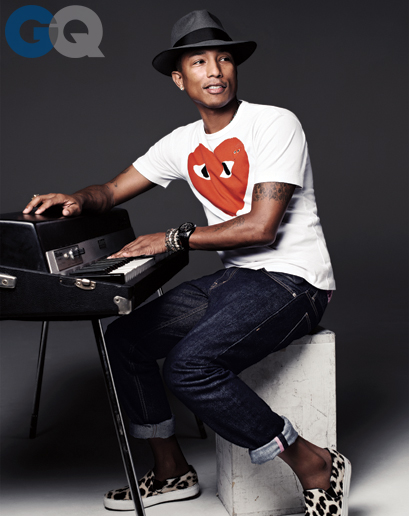 1384793917424_pharrell-williams-men-of-the-year-gq-magazine-december-2013-style-01