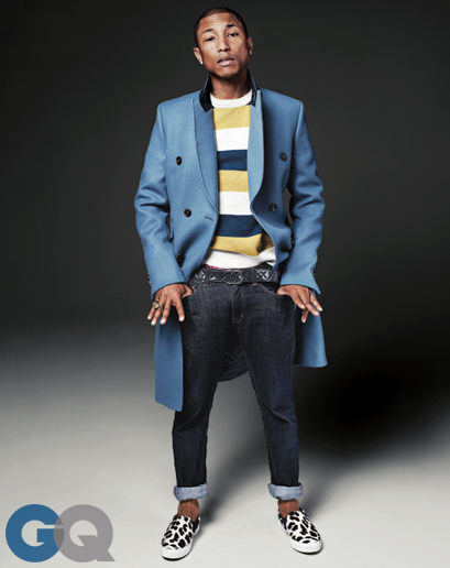 1384793917428_pharrell-williams-men-of-the-year-gq-magazine-december-2013-style-02