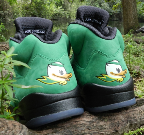 air-jordan-5-ducks-solefly-4