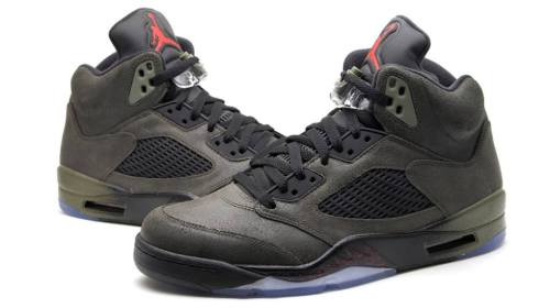 air-jordan-5-retro-fear-pack-new-8