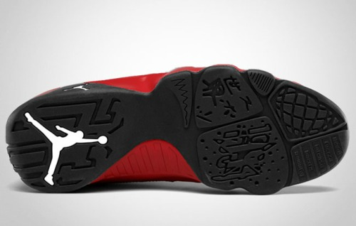 Air-Jordan-9-Retro-Motorboat-Jones-outsole11