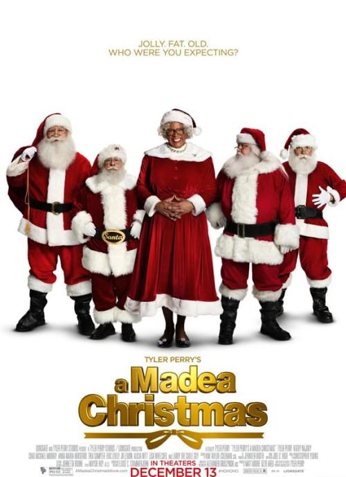 amadeachristmas
