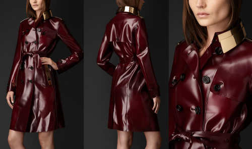 burberrytrench1