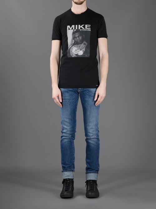dolce-gabbana-black-print-tshirt-product-2-6079192-859019987