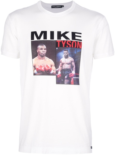 dolce-gabbana-white-mike-tyson-print-tshirt-product-1-6059072-709398090_large_flex