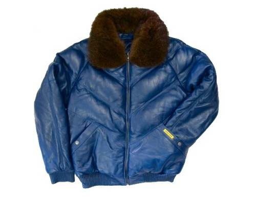 double-goose-v-bomber-jacket-navy-blue