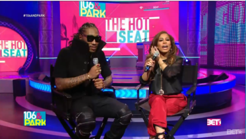 future106andpark7