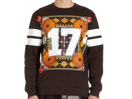 givenchy17sweater1