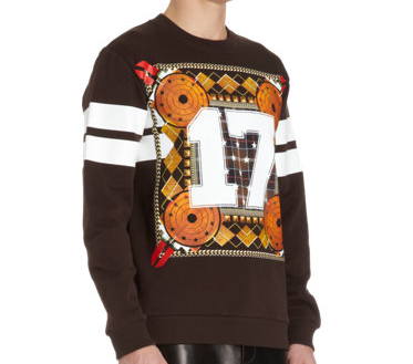 givenchy17sweater2