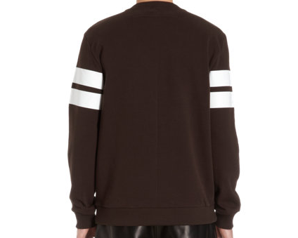 givenchy17sweater3