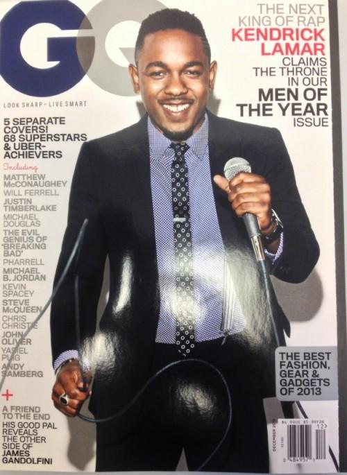 Kendrick-gq-630x864