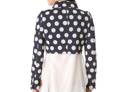 Moschinocroppedjacket2