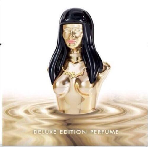 nickiperfume1