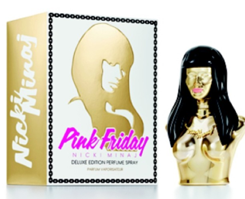 nickiperfume2