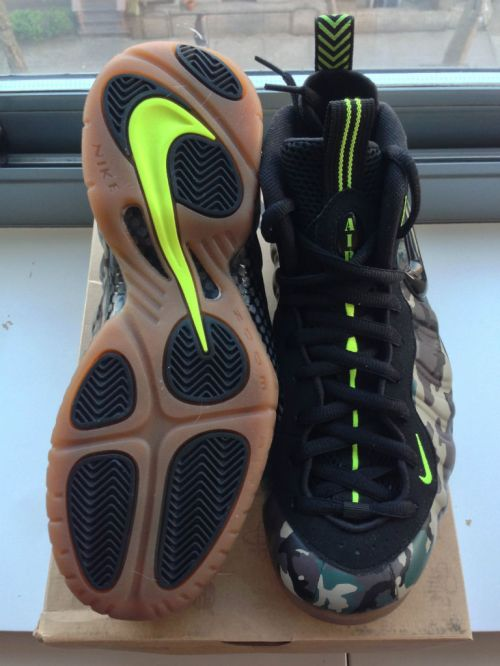 nike-air-foamposite-pro-army-camo-02