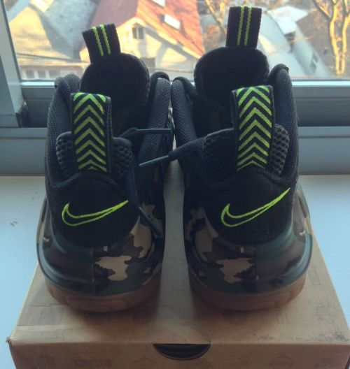 nike-air-foamposite-pro-army-camo-04