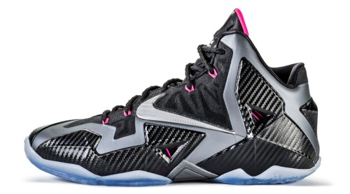 nike-lebron-11-xi-miami-nights-official-03