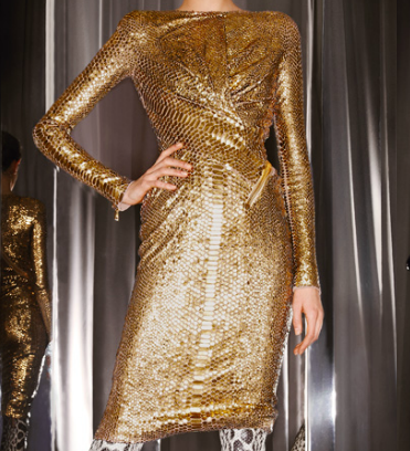 tomforddress1