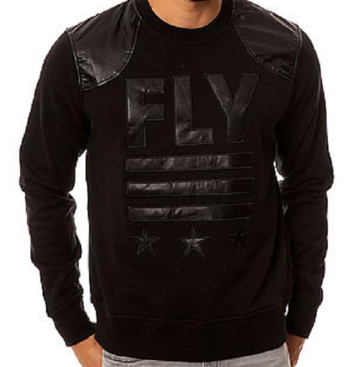 bornflysweatshirt1