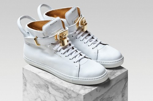 buscemi-padlock-sneaker-640x426