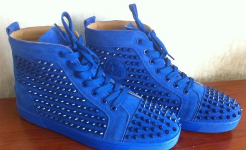 9f9ff90989c blue louboutins sneakers royal blue lou boutins jennifer